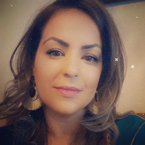 Chaima Amri Gasnusi