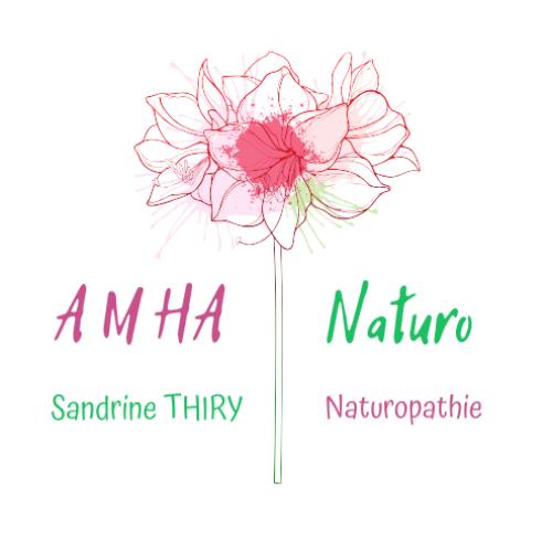Sandrine Thiry