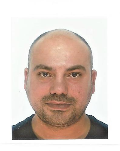 Riad Nasser