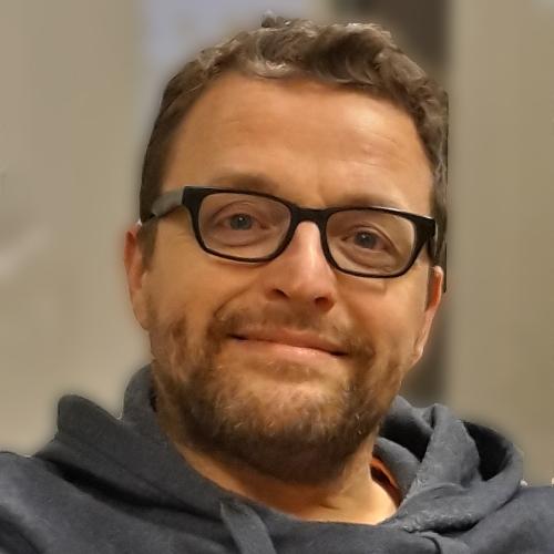 Sébastien Leonard