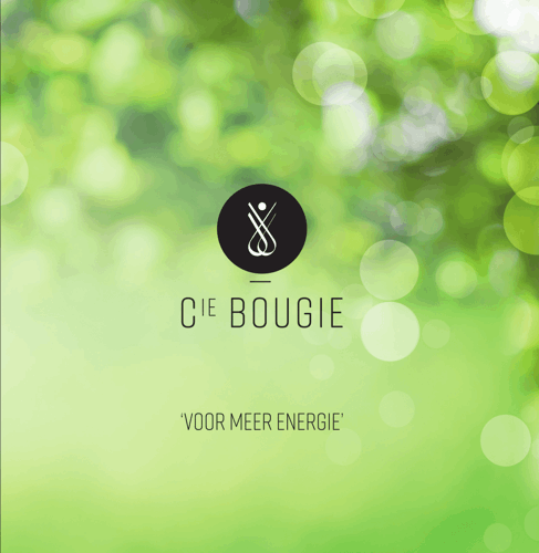 Compagnie Bougie