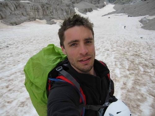 Maxime Peemans