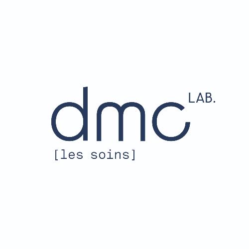 Dmc Lab