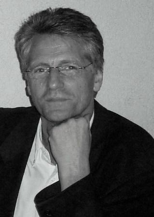 Patrick Pierre Kubben