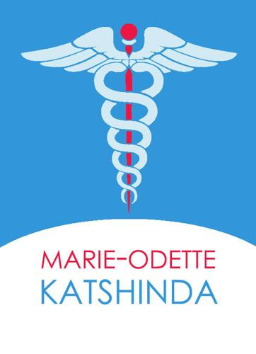 Marie-Odette Katshinda