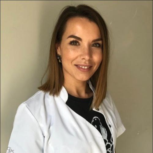 Fernanda Ventura
