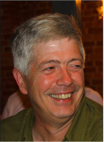 Philippe Delsaut