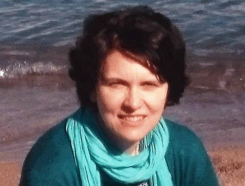 Isabelle Fanuel