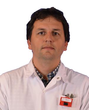 Bogdan Ster