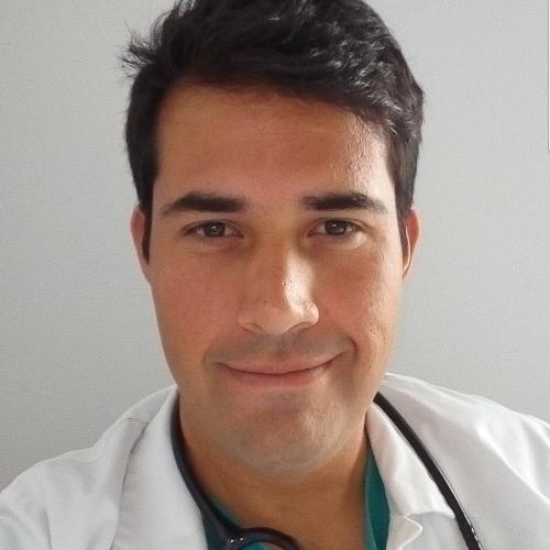 Sebastian Jorquera Vasquez