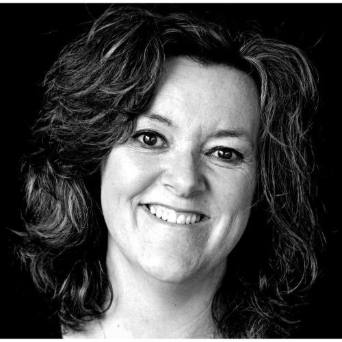 Sylvie Overfeldt