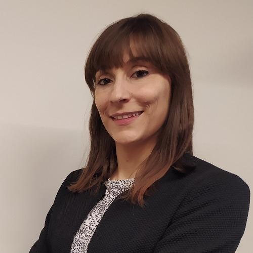 Angela Iademarco