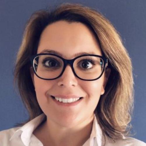 Marina Theologiti