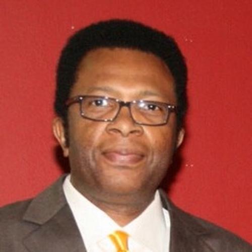 Eddy Kisoka
