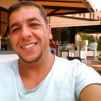 Mohamed Zaoui