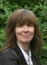 Martine De Boodt