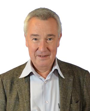 Michel Buset