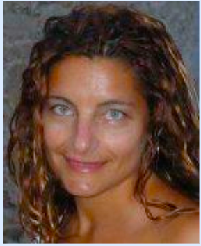Anna Poupalou