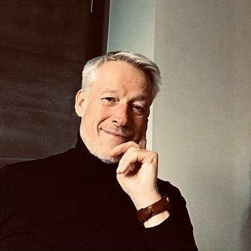 Philippe Maquet