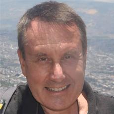 Jean Pierre Devaux