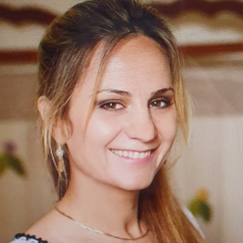 Angelica Nitsa