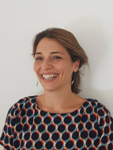 Nesrine Del-Lero