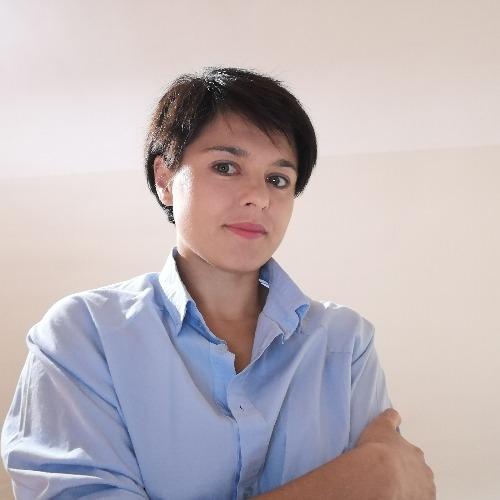 Ramona Vulcan