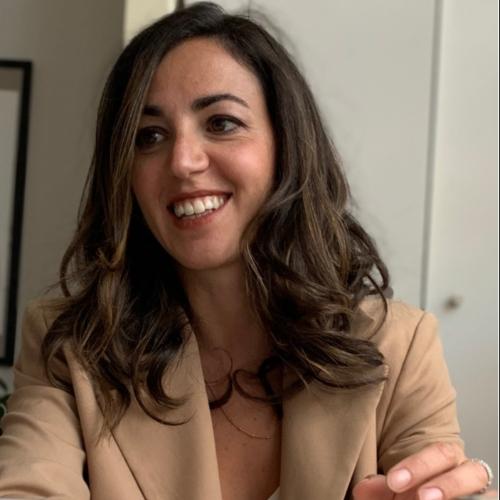 Berenice Tulelli