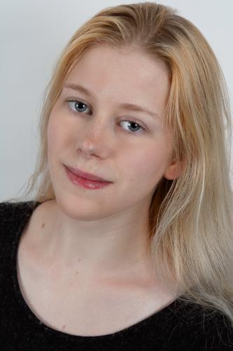Marie Hechtermans