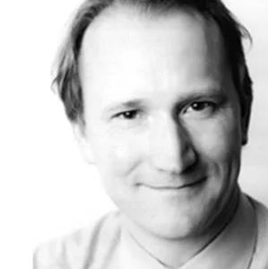 Pierre Vereecken