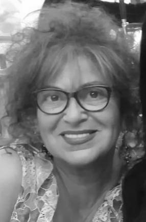 Samia Zeghlache
