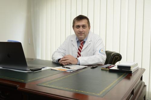 Andrei Corneliac