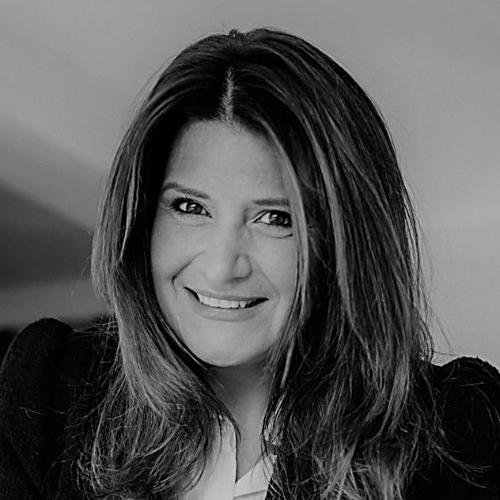Isabelle Desmul