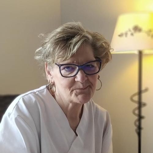 Marie-Jeanne Vandevelde