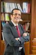 Majid Ghosn