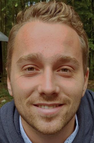 Guillaume Vandergooten