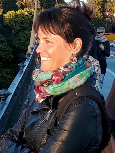 Céline Gennart