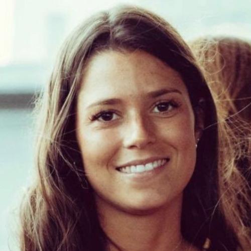 Larissa Maréchal