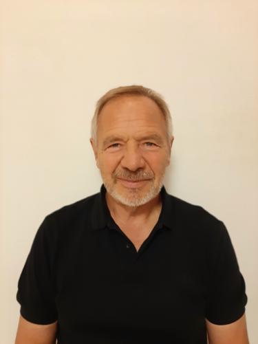 Hugo Theunissen