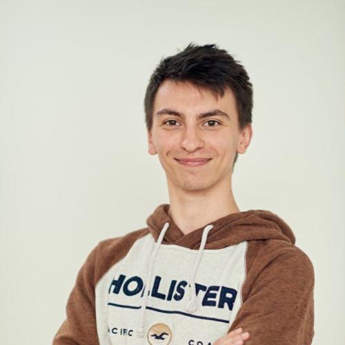 Alexandre Depauw