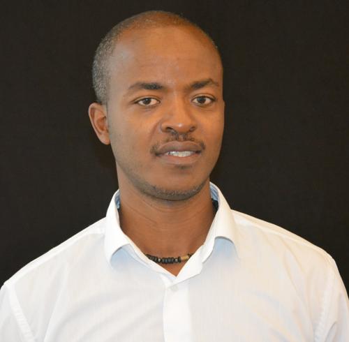 Emmanuel Gatera