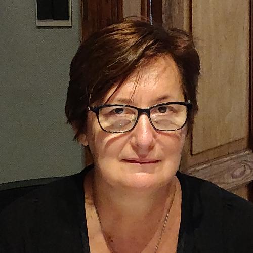 Claudine Douny