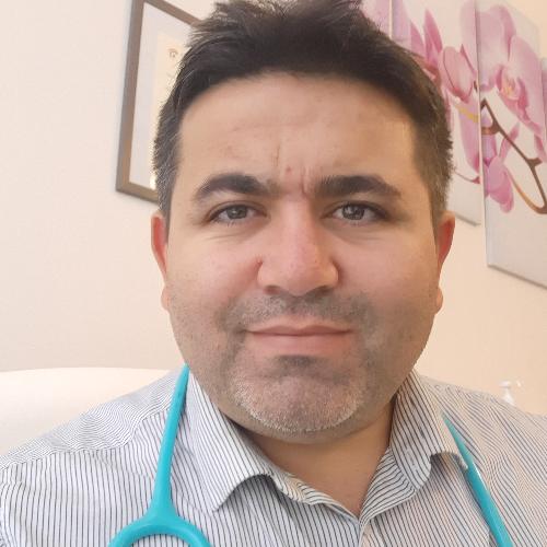 Adel Boutkhil