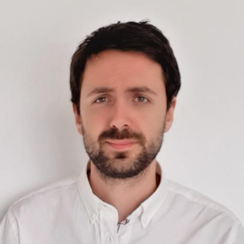 Antonis Gassavelis