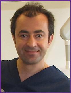 Pierre Koumi