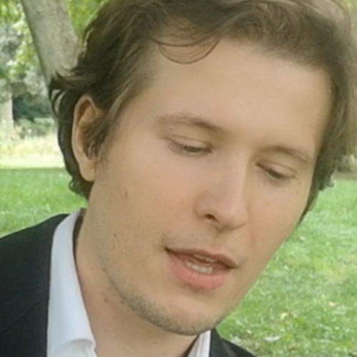 Vladislav Felanhir