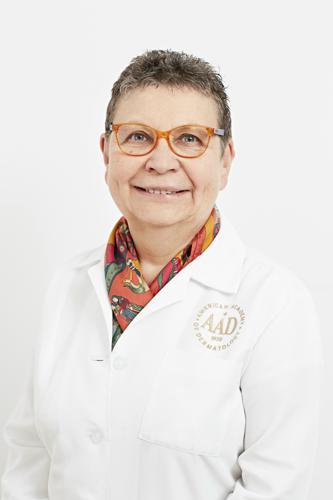 Dominique Parent
