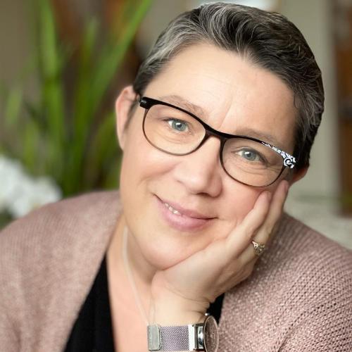 Anne Vanhecke