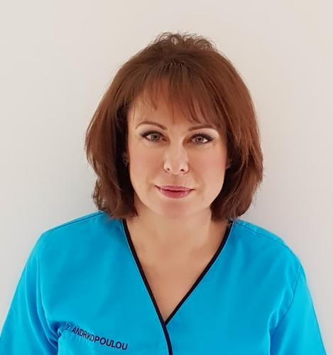 dr dimitra andrikopoulou  dermatologue   prenez rendez