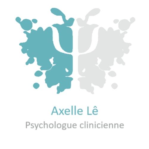 Axelle Lê
